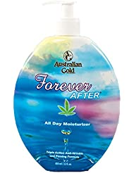 Forever After - Hydrating After sun lotion