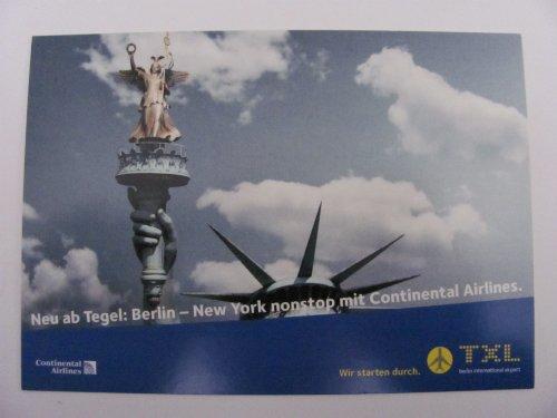 txl-berlin-international-airport-neu-ab-tegel-berlin-new-york-nonstop-mit-continental-airlines-postk