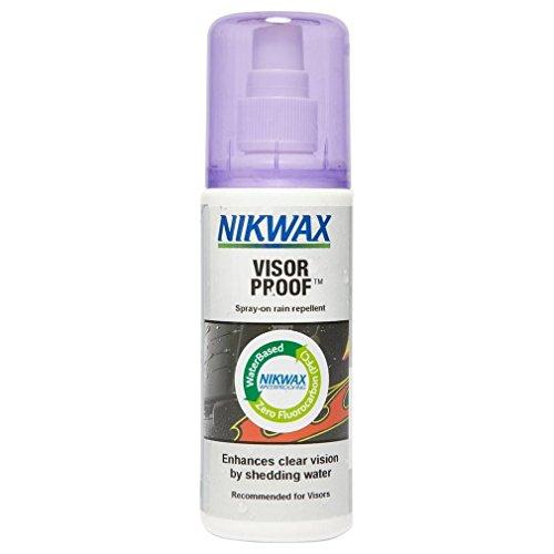 Nikwax Visor Proof Spray-On