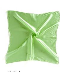 Amazon.fr   hotesse de l air - Echarpes et foulards   Accessoires ... 56fe7f70763