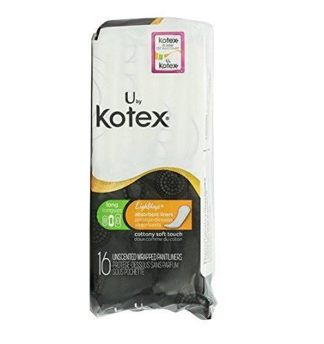 kotex-diseno-en-forma-de-mujer-con-correa-con-absorcion-de-salvaslips-de-seguridad-para-anclaje-en-e
