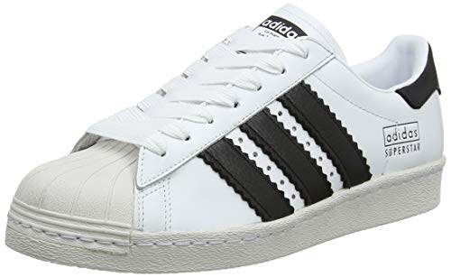 Superstar (Ftwr White/Core