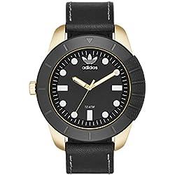 adidas Originals Reloj de Pulsera ADH3039