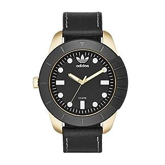 adidas Originals Adh-1969 – Reloj de Pulsera