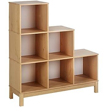 regal treppenform regal treppenform with regal treppenform simple ordnung in den flur bringen. Black Bedroom Furniture Sets. Home Design Ideas
