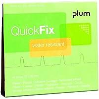 Leina-Werke REF 76014 Nachfüllpack QuickFix, 45-teilig EL preisvergleich bei billige-tabletten.eu