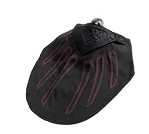 Oakley Airbrake Bandito Unisex Adults' Mask Black One Size