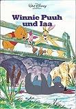winnie puuh un iaa - Walt Disney Bilderbuch Horizontverlag