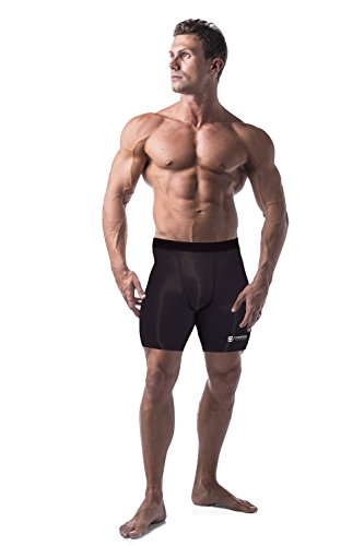 copper-compression-short-sous-vetements-collant-boxer-slip-de-compressionpour-homme-pour-recuperatio