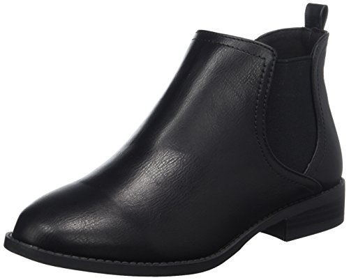 Dorothy Perkins Moon, Chelsea Boots Femme