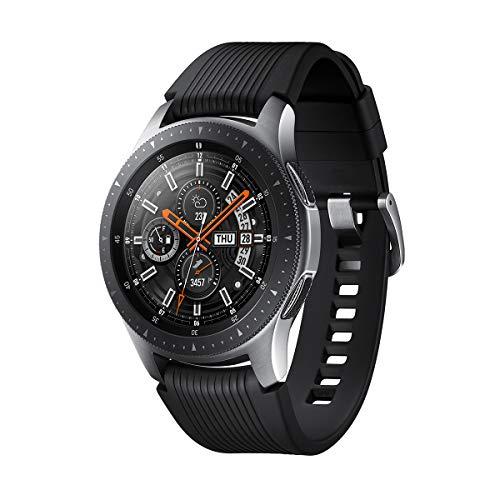 Samsung Galaxy Watch Version española