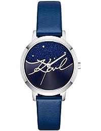 Karl Lagerfeld Damen-Armbanduhr KL2238