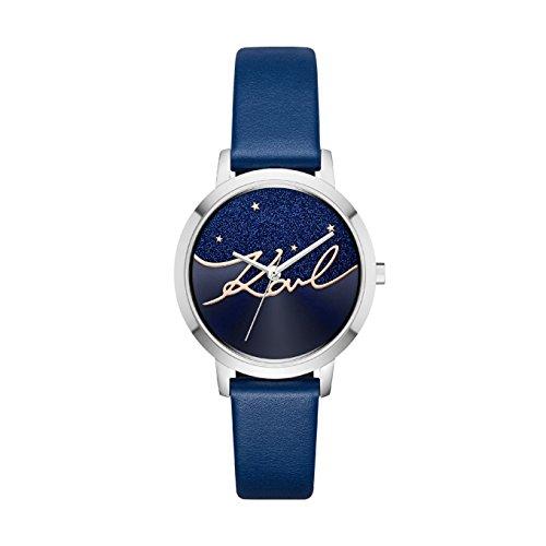 Orologio da Donna Karl Lagerfeld KL2238