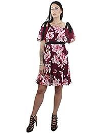Amazon.it  Liu Jo Jeans - Vestiti   Donna  Abbigliamento fbe12ad46ec