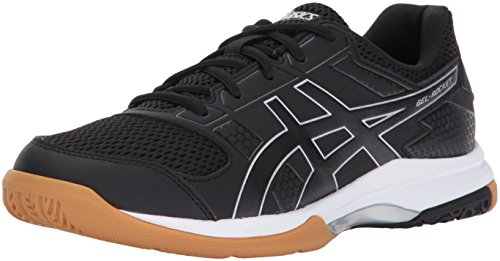 ASIC Gel-Rocket 8 - B756Y.9090
