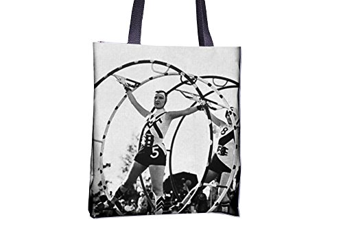 tote-bag-with-acrobats