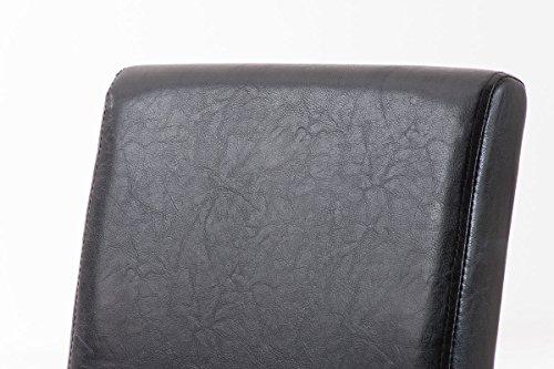 Clp set sedie pranzo ina u sedie soggiorno imbottite in