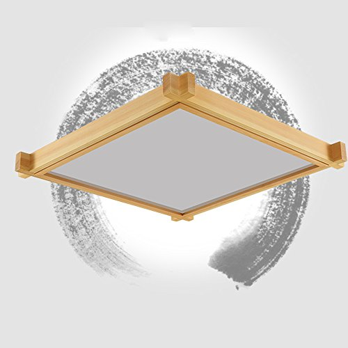 lxsehn-led-bois-massif-ultra-mince-plafonniers-creative-retro-simple-chambre-salon-loft-salle-de-bai