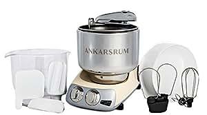 ANKARSRUM - 930900086 - Robot Multifonction