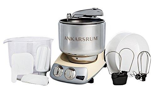 ANKARSRUM 930900086 AKM 6220 C/Küchenmaschine/creme