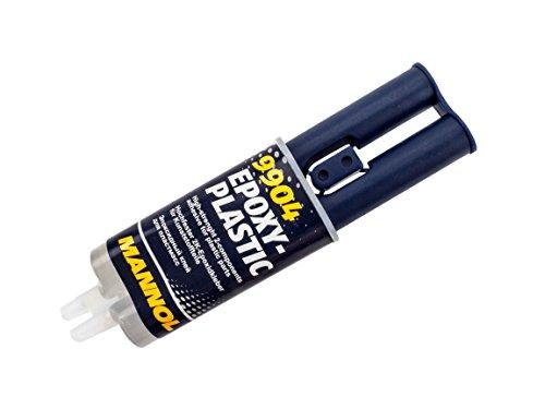 mannol-epoxy-plastic-2k-kunststoffkleber-9904-30g