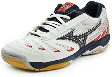 Mizuno Wave Rally 5 Zapatillas Indoor - AW15