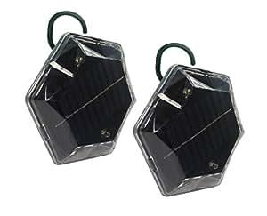 isotronic r pulsif ultrason solaire anti oiseaux pigeon colombe pour loigner les animaux. Black Bedroom Furniture Sets. Home Design Ideas