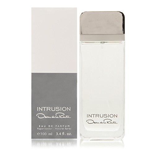 OSCAR-DE-LA-RENTA-INTRUSION-agua-de-perfume-vaporizador-100-ml