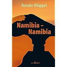 Namibia - Namibia: Roman