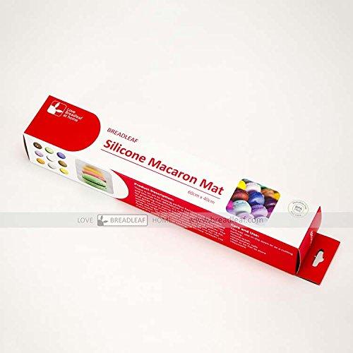 taglio-resistente-ad-alta-temperatura-in-silicone-multiuso-mat-cookie-macarons-pad-pad-60-x-26-cm