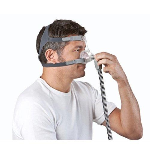 resmed-mirage-fx-cpap-nasenmaske-universal-cpap-maske