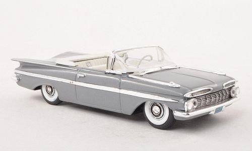 chevrolet-impala-convertibile-girgio-metallizzato-1959-modello-di-automobile-modello-prefabbricato-v