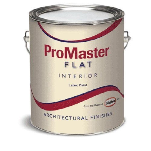 glidden-mpn5300-01-architectural-interior-latex-flat-paint-white-by-glidden