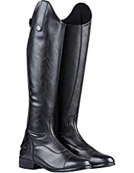 Dublin Arderin Field Long Riding Boots
