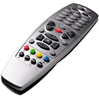 Telecomando per decoder Dreambox DM 500 600 7020 7025 800 HD SE