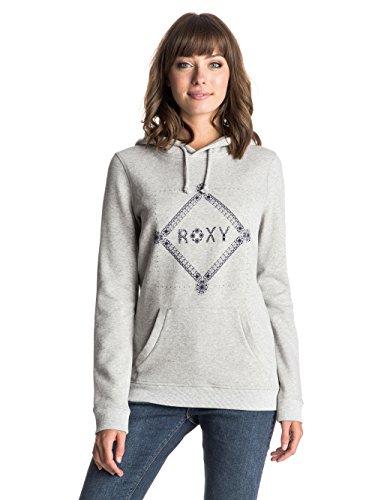 roxy-womens-toddbatik-j-otlr-sgrh-long-sleeve-hoodie-grey-heritage-heather-large