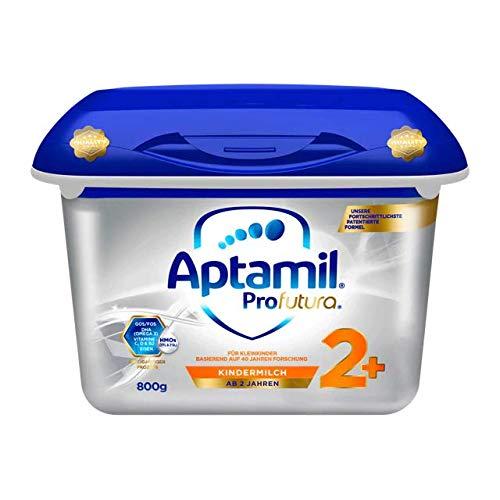 Aptamil 2+ Profutura, 4er Pack (4 x 800g)