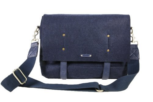 ducti-destroyer-laptop-messenger-bag-navy-by-caribee