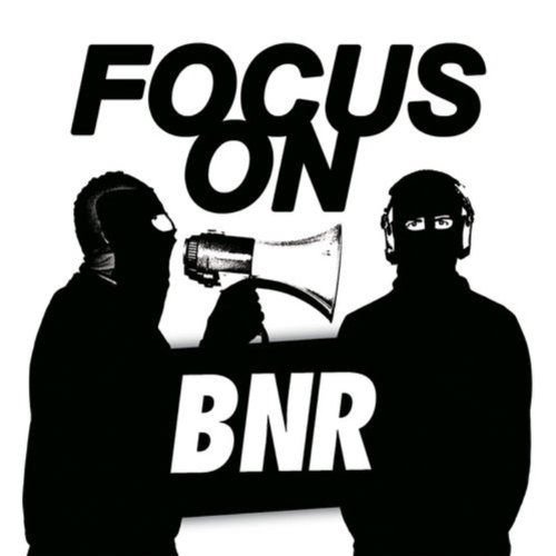 Focus on Boysnoize Records (Continuous Mix)