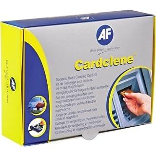 AF International Cardclene Allzweckreiniger, CCE020K
