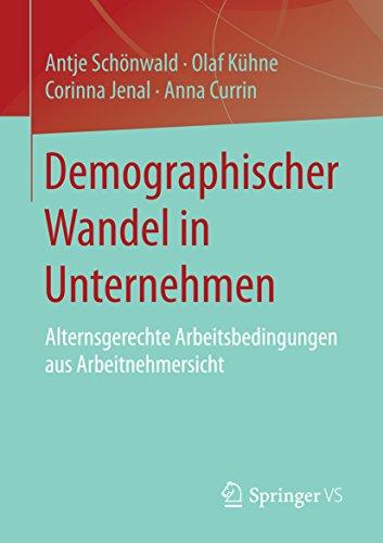 demographischer-wandel-in-unternehmen-alternsgerechte-arbeitsbedingungen-aus-arbeitnehmersicht