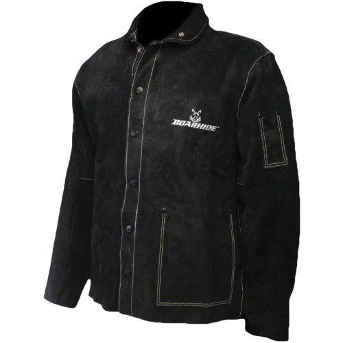 caiman-black-boarhide-30jacket-welding-apparel-medium-by-caiman