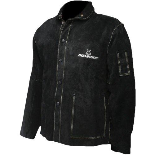 caiman-black-boarhide-30jacket-welding-apparel-medium-by-caiman
