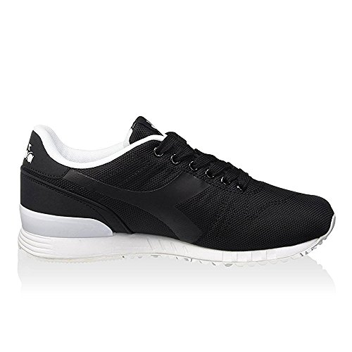 Diadora Zapatillas Titan Fly Piedra EU 36 (3.5 UK)