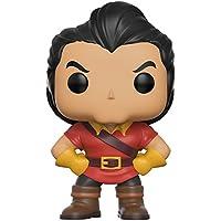 POP! Vinilo - Disney: Beauty & The Beast: Gaston