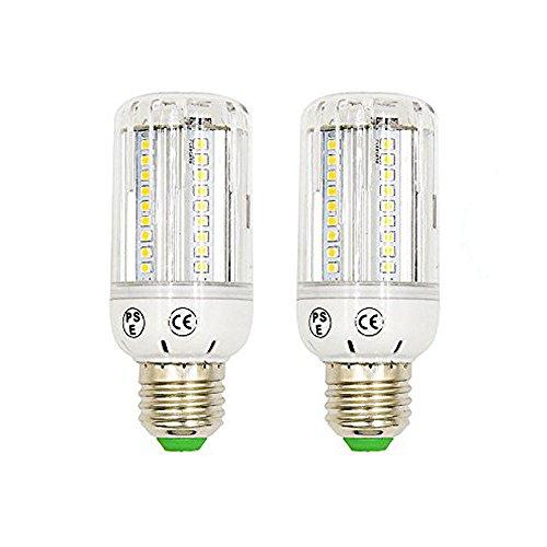 LED Luce Notturna con PIR Sensore di Movimento e Crepuscolo, LuxVista...