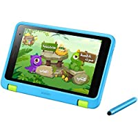 تابلت هواوي ميديا باد تي 3 للاطفال - شاشة 7 انش، ذاكرة داخلية 8 جيجا، ذاكرة رام 1 جيجا، واي فاي، لون رمادي