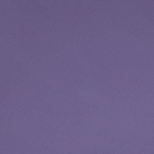Lila Nappa-leder (Kunstleder Cayenne Glattleder Lederimitat Optik Meterware Polsterstoff Bezugstoff 1130 - Lila)
