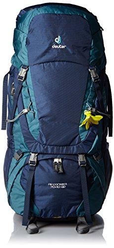deuter-aircontact-slim-line-sac-a-dos-femme-midnight-denim-70-10-l