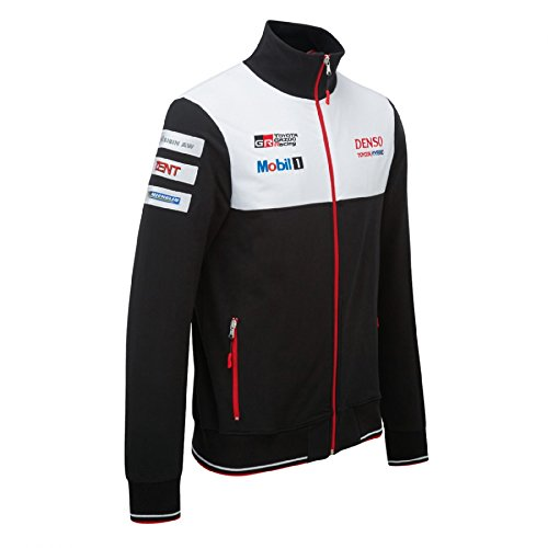 toyota-gazoo-racing-team-sweatshirt-xl